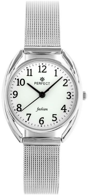 ZEGAREK DAMSKI PERFECT F104 (zp899a)