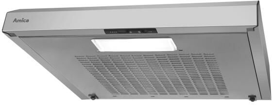 Amica OSC5132SI