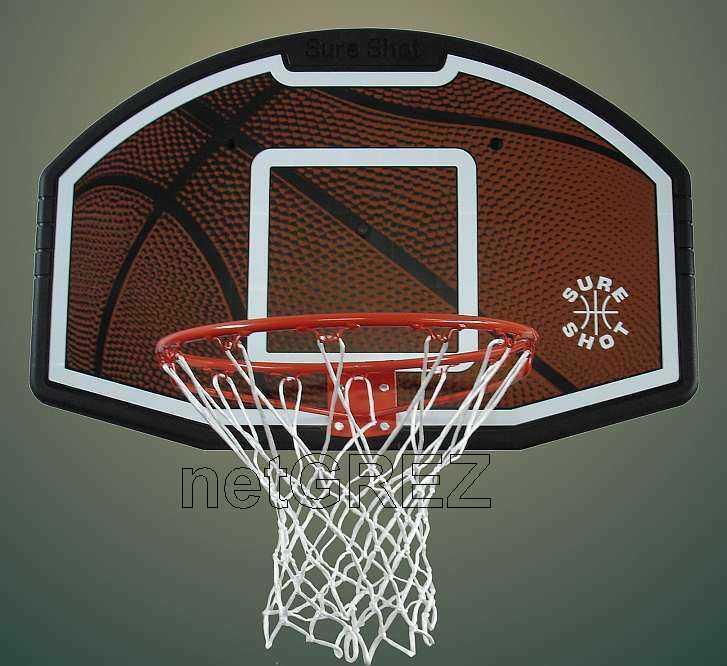 Midi koszykówka SBB Bronx