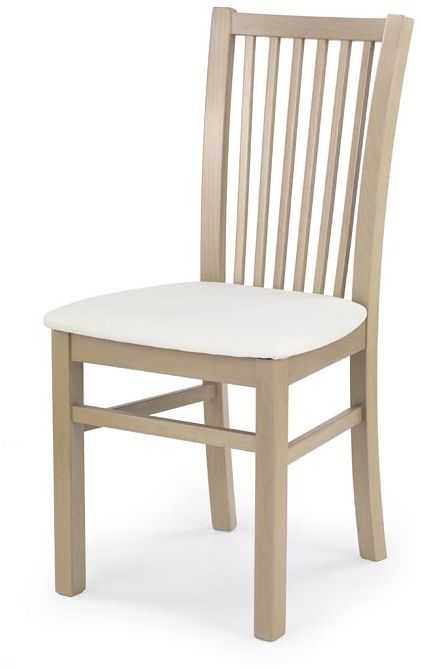 Halmar Krzesło Jacek