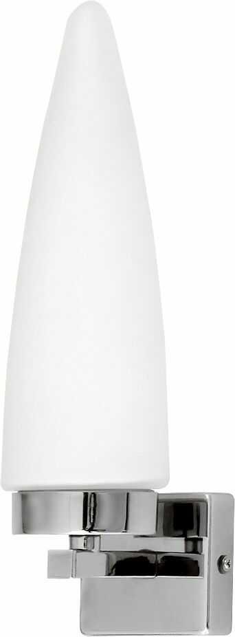 LYRA 5825 KINKIET RABALUX