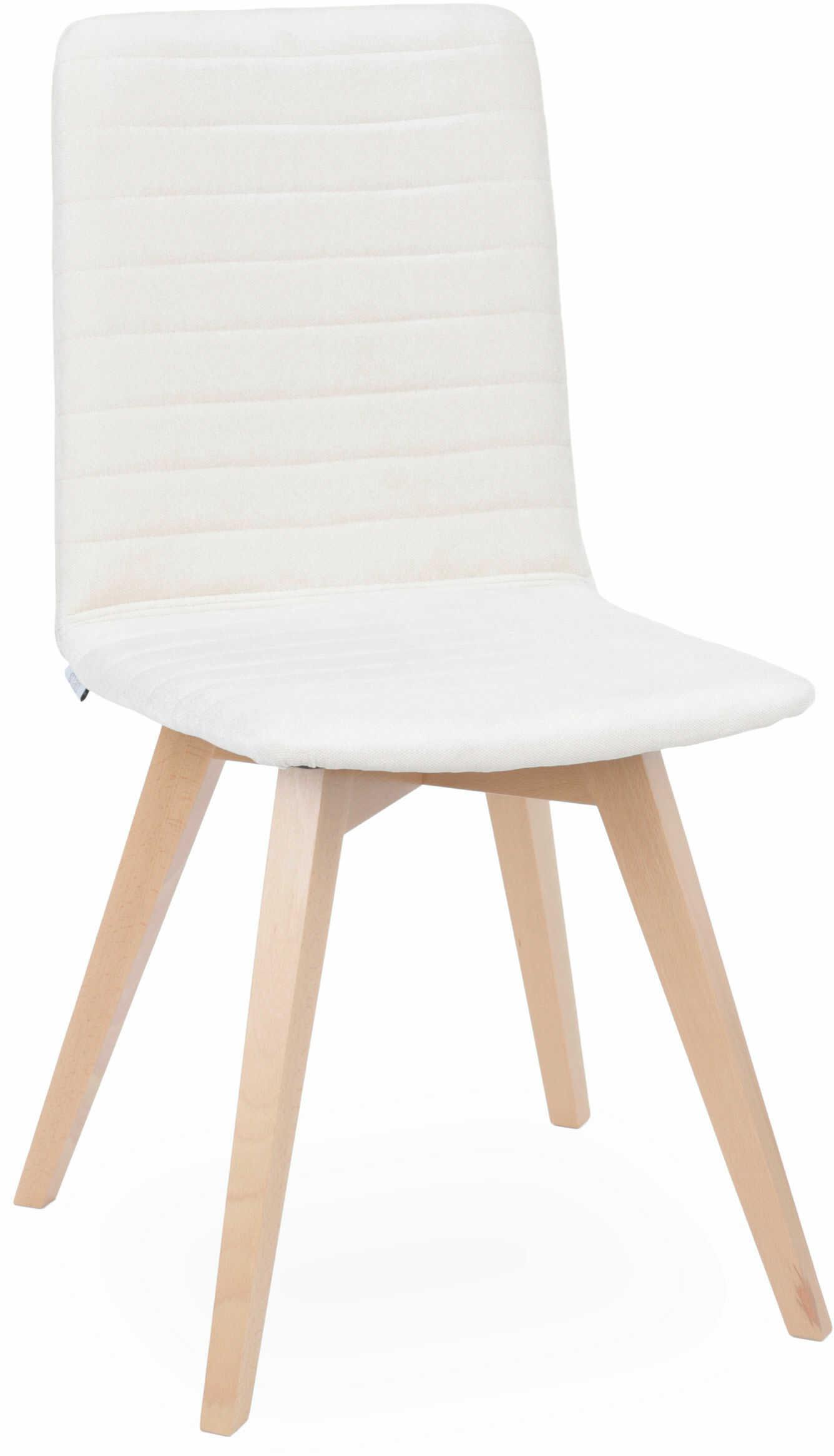 Krzesło Skin Plus