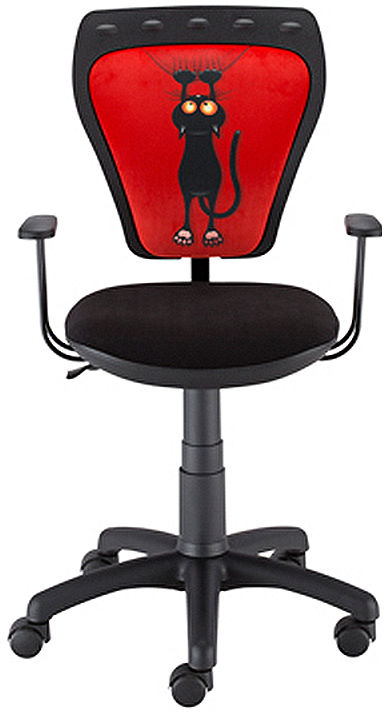 Krzesło Ministyle gtp Kot