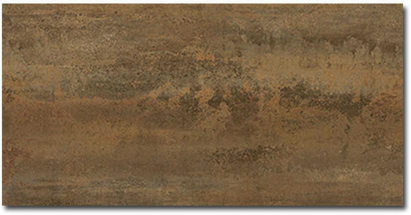 Mars Óxido Lapatto 60x120