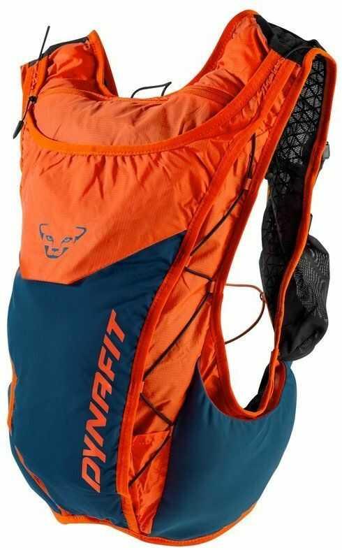 Plecak Dynafit ULTRA 15 - dawn
