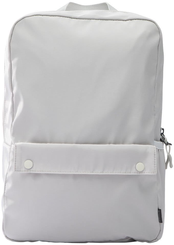 Plecak na laptopa Baseus Basics Series, do 13 cali (biały)