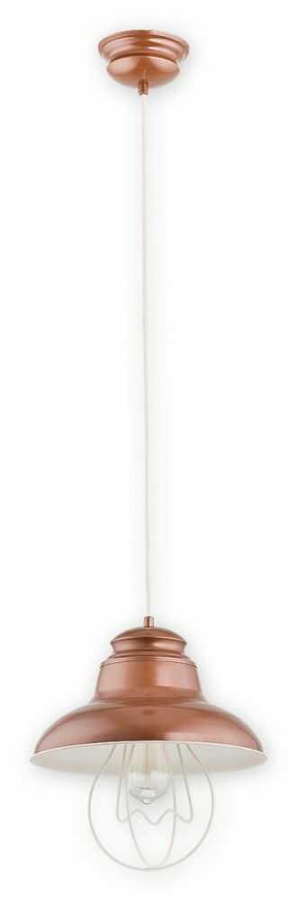 DEA O2441 W1 MAB LAMPA WISZĄCA