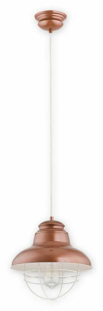 DEA O2442 W1 MAB LAMPA WISZĄCA