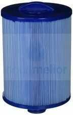 PLEATCO PWW50-P3-M Microban Antybakteryjny filtr do basenu SPA Waterway Teleweir 50