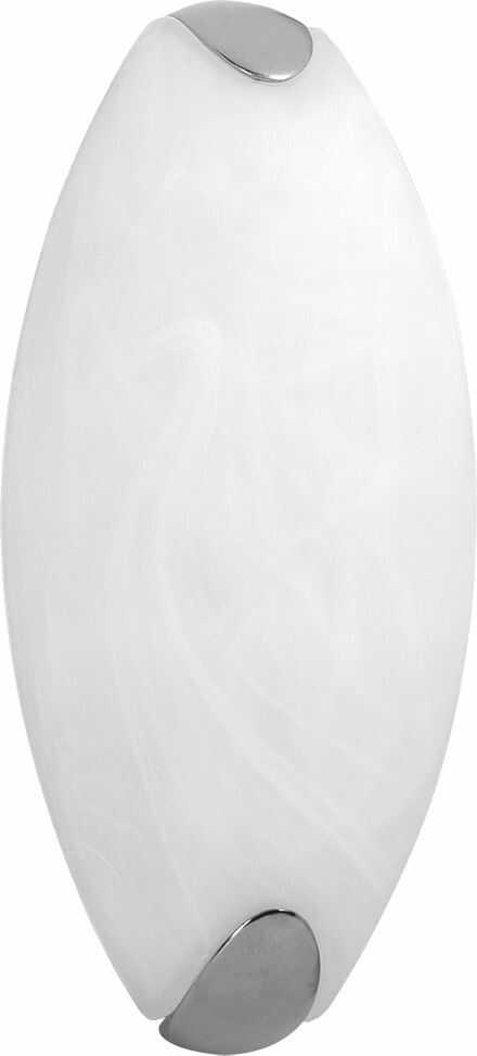 OPALE 5726 KINKIET RABALUX