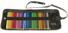 KIN kredki Polycolor 3800 w czarnym etui 72 kol