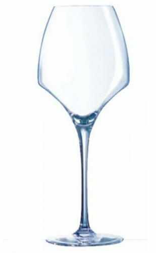 Kieliszek do wina OPEN UP
