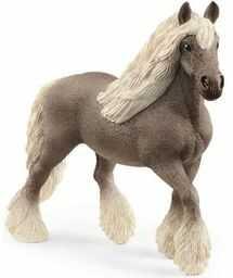 Schleich Koń Rasa Dapple klacz 13914