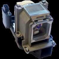 Lampa do SONY VPLCW258 - zamiennik oryginalnej lampy z modułem