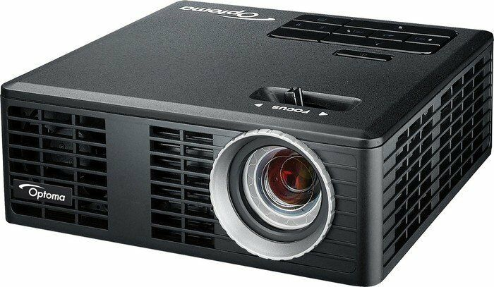 Projektor Optoma ML750E+ UCHWYTorazKABEL HDMI GRATIS !!! MOŻLIWOŚĆ NEGOCJACJI  Odbiór Salon WA-WA lub Kurier 24H. Zadzwoń i Zamów: 888-111-321 !!!