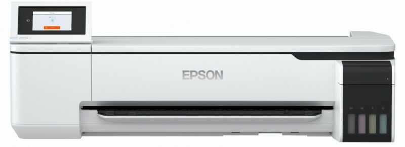 Epson SC-T3100X ### Gadżety Epson ### Eksploatacja -10% ### Negocjuj Cenę ### Raty ### Szybkie Płatności