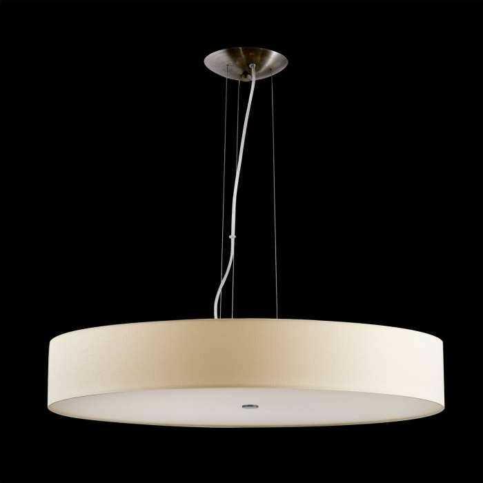 Lampa wisząca TONGA 60 W-4 67250 Ramko