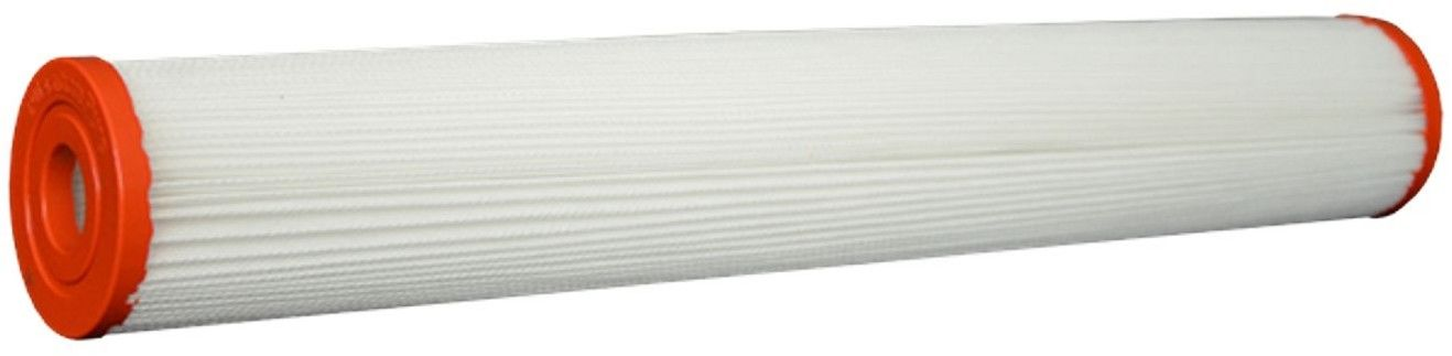 PLEATCO PCAL100 Filtr do basenu SPA Waterway 100 Cal Spas