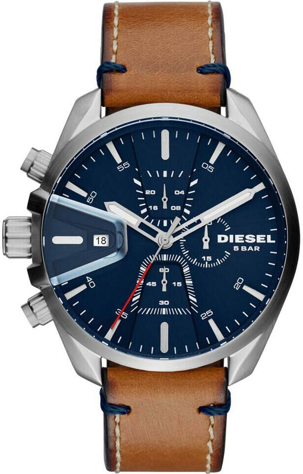 Zegarek męski Diesel MS9 Chrono