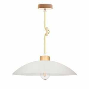 Spot light lampa wisząca Jona 1408260 RABAT -15% w koszyku / 24h