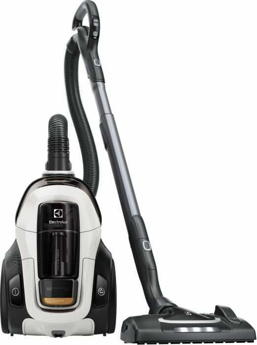 Electrolux - Odkurzacz bezworkowy PC91-ALRG