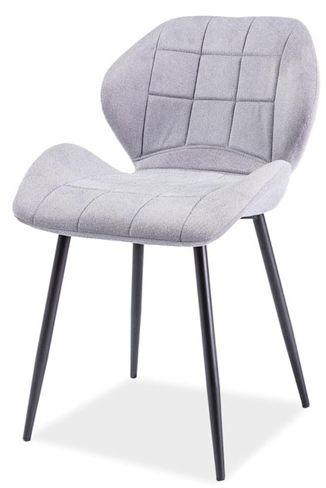 SIGNAL Krzesło Hals