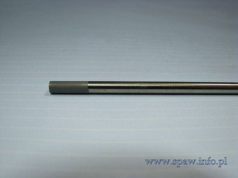 Elektroda WC 20 /  3.2 mm