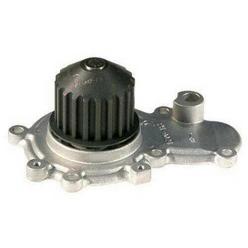 Pompa wody US7150