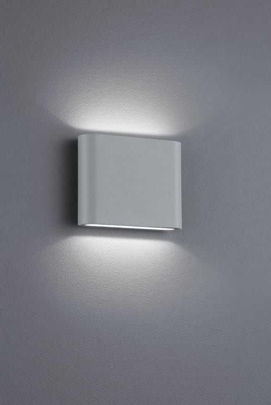 Trio THAMES II 227560287 kinkiet lampa ścienna