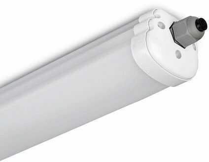 Lampa liniowa 18W 6400K V-TAC LED G-SERIES VT-6076