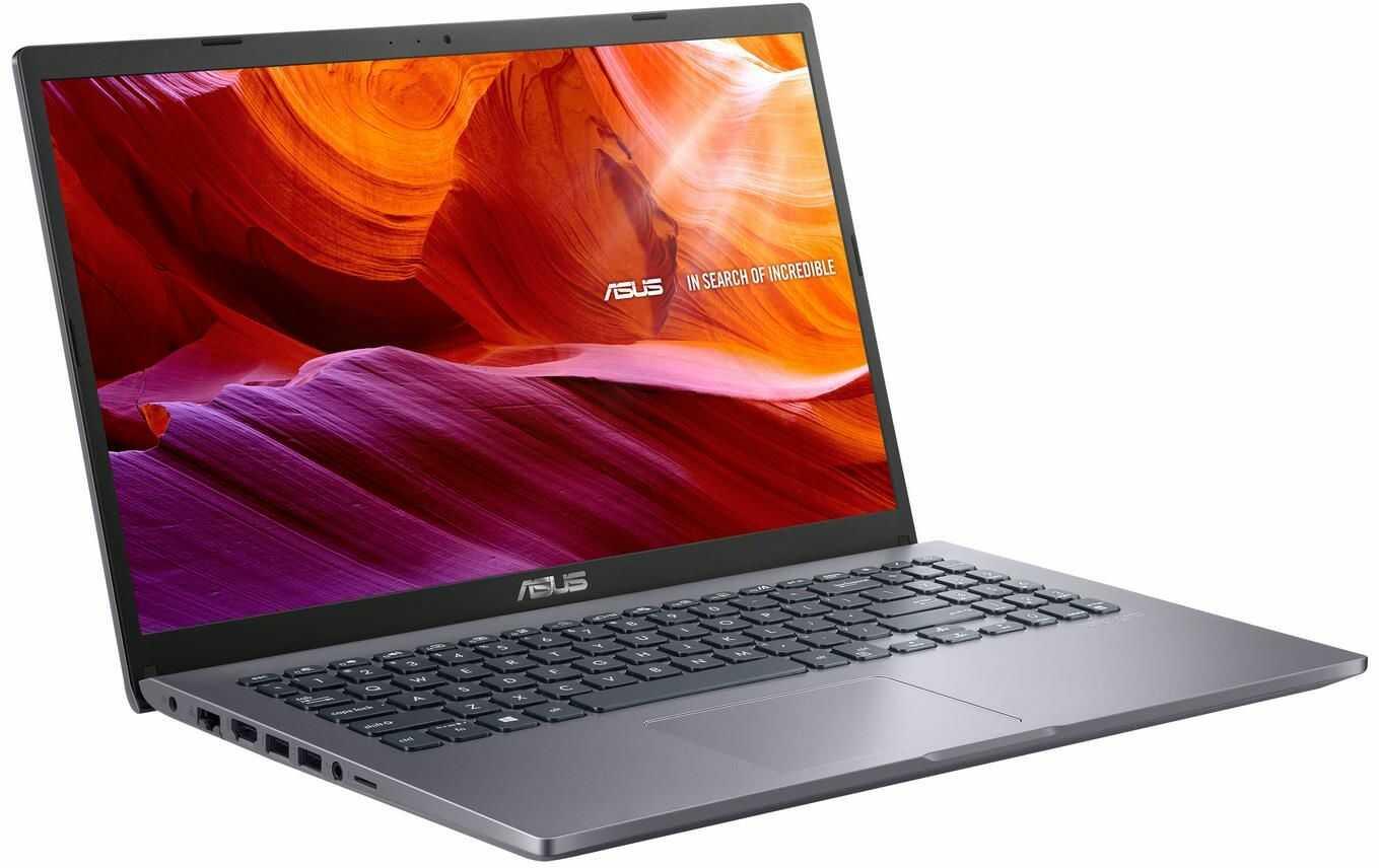 Laptop Asus X545FA-EJ004 90NB0NN2-M02720