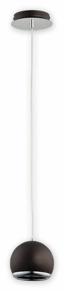 IBRA O2381 W1 RW LAMPA WISZĄCA