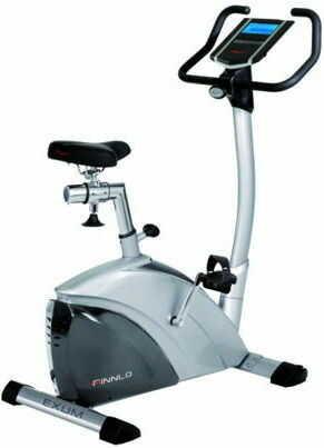Rower treningowy FINNLO EXUM III - SALONY WARSZAWA, ŁÓDŹ, WROCŁAW, GLIWICE , POZNAŃ - ZAPRASZAMY!