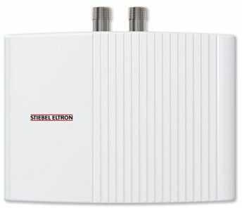 Przepływowy ogrzewacz wody 5,7 kW sterowany hydraulicznie MINI EIL 6 Plus