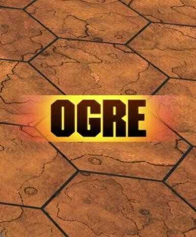 Ogre (PC) Steam