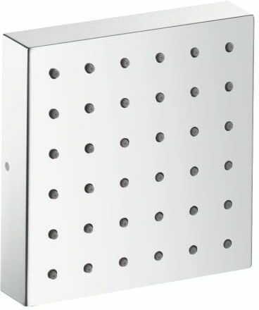 Starck Shower Collection Axor moduł prysznicowy element zewnętrzny Darmowa dostawa