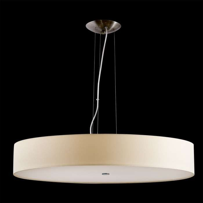 Lampa wisząca TONGA 70 W-6 67251 Ramko