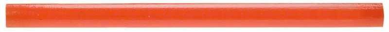 Ołówki stolarskie, 3 szt. 14A803