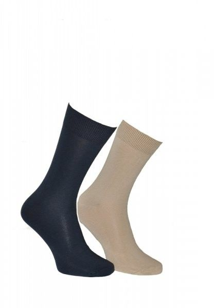 Regina socks passa skarpetki
