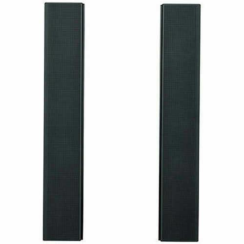 Głośniki Panasonic speakers TY-SP58P10WK+ UCHWYTorazKABEL HDMI GRATIS !!! MOŻLIWOŚĆ NEGOCJACJI  Odbiór Salon WA-WA lub Kurier 24H. Zadzwoń i Zamów: 888-111-321 !!!
