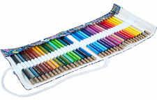 KIN kredki mondeluz 3720 w kolorowym etui 36 kol