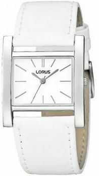 Lorus RG285HX9