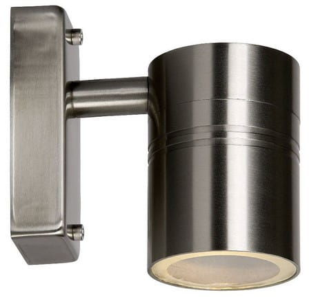 Lucide kinkiet lampa ścienna ARNE-LED 14867/05/12