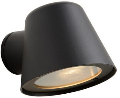 Lucide kinkiet lampa ścienna DINGO 14881/05/30