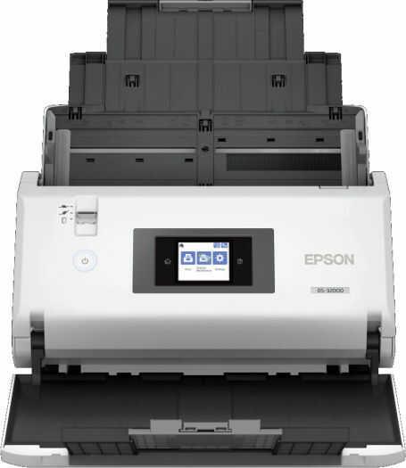 Epson DS-32000 ### Negocjuj Cenę ### Raty ### Szybkie Płatności