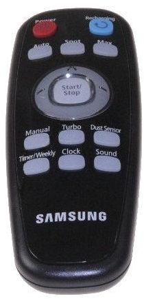 Pilot zdalnego sterowania Samsung seria 89xx