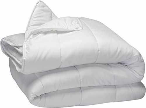 Pikolin Home - Kołdra pikowana na cztery pory roku z mikrofibry, 150 + 300 gr/m , łóżko 180 260 x 240 cm