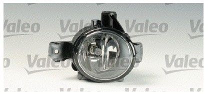 Reflektor przeciwmgłowy VALEO 088894