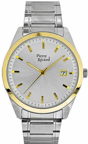 Pierre Ricaud P15771.2111Q