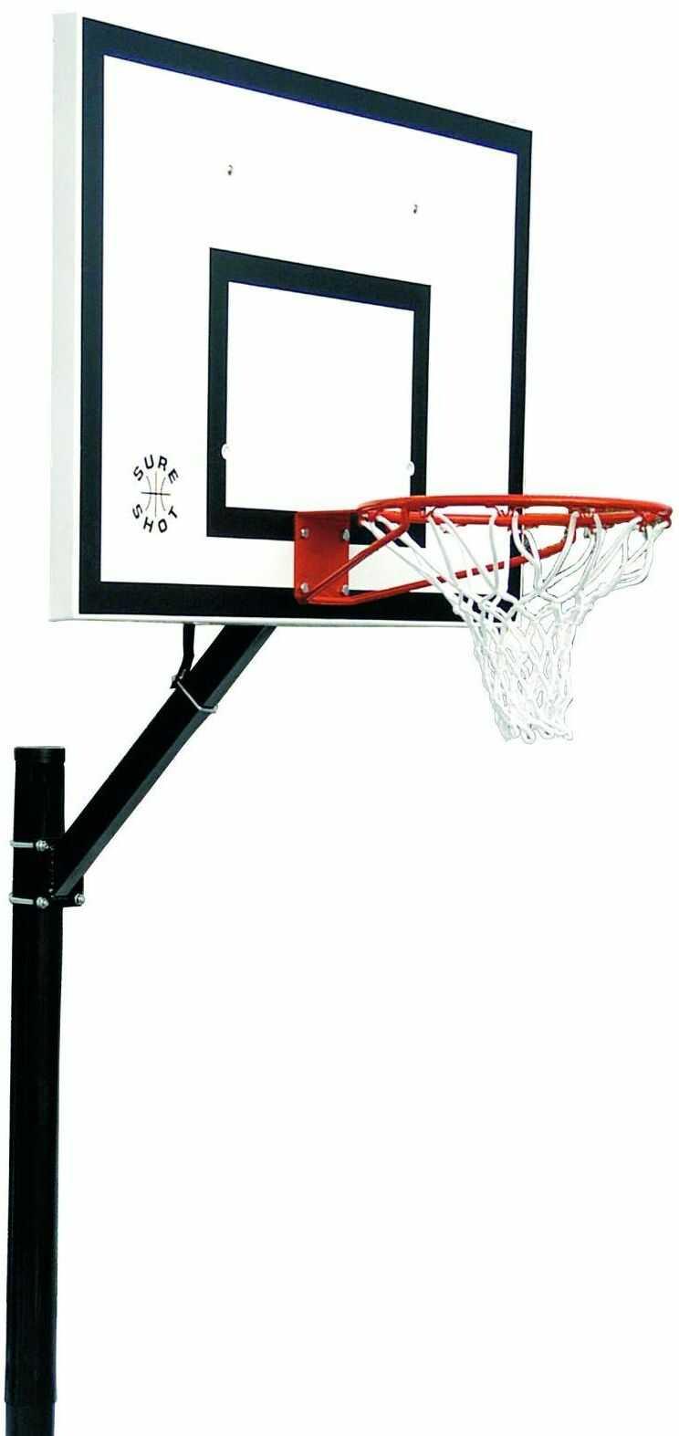 Zestaw do koszykówki 502